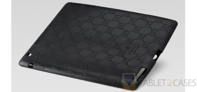 iPad 2 Cover from Gucci