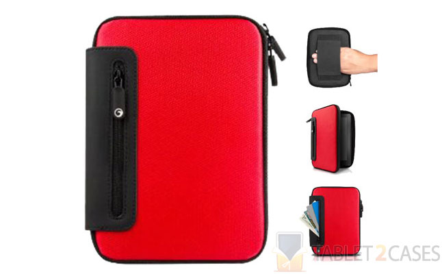 jurni Kindle Fire Cover from Marware