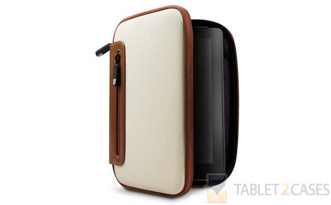 jurni Kindle Fire Cover from Marware review