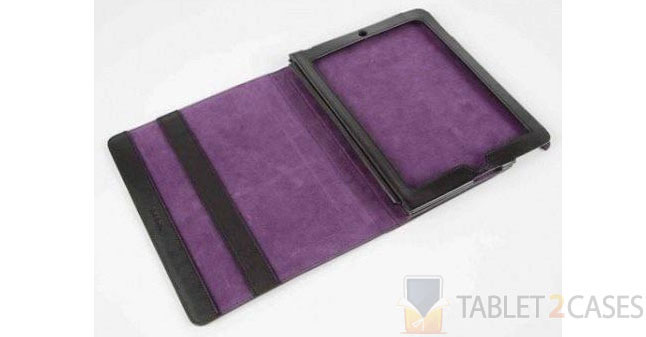 Vintage Stripe Tablet Cover from Paul Smith review