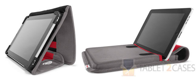 Timbuk2 tablet cases