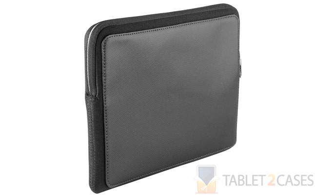 Alpha for iPad from Tumi
