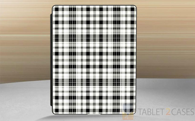 Zero Chroma Chamello for iPad 2