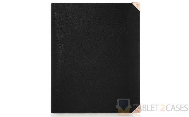 Alexander Wang Prizma Textured Leather iPad Case