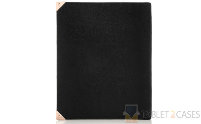 Prizma Textured Leather iPad Case from Alexander Wang