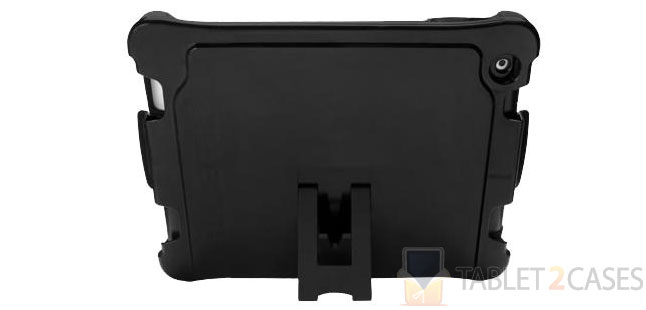 iPad 2 Tough Jacket Series Case from Ballistic