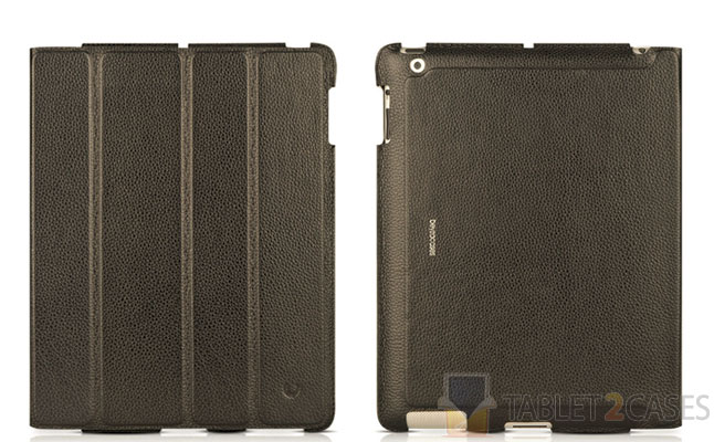 Beyza Cases iPad 2 Executive