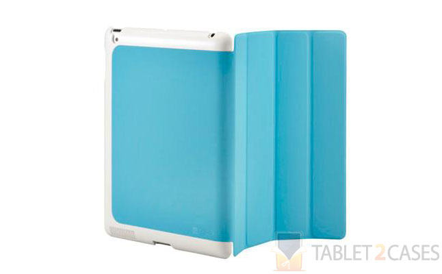 Cooler Master Wake Up Folio for iPad 2