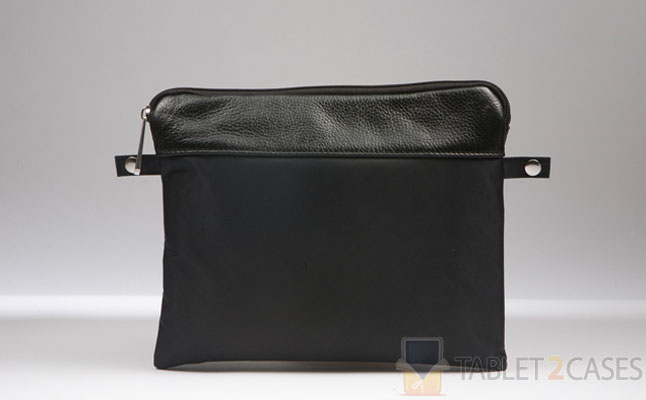 Slickman iPad bag from CradleSlate