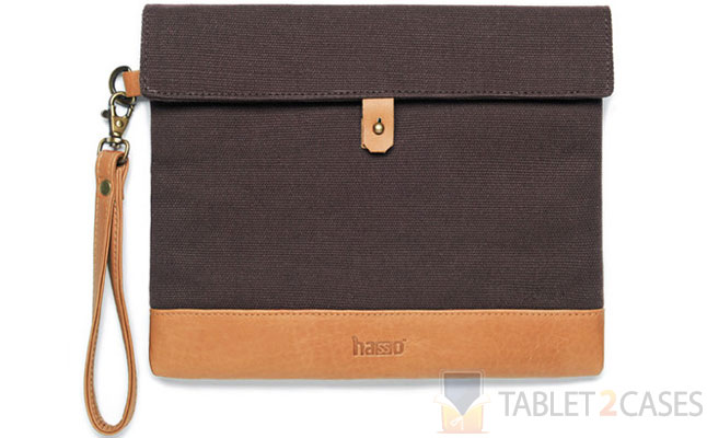 Daza iPad Sleeve from Hasso