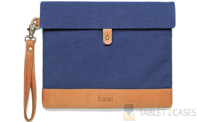 Daza iPad Sleeve from Hasso screenshot