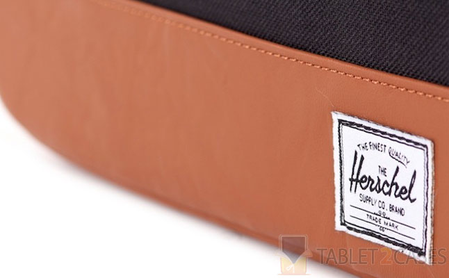 Heritage Sleeve for iPad from Herschel Supply Company