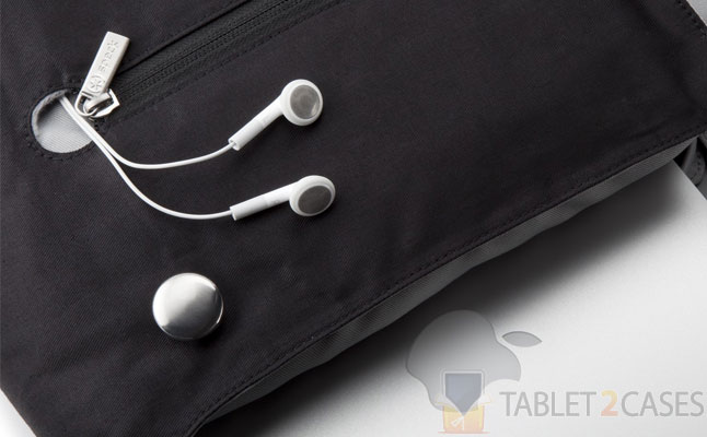 A-Line for iPad from Speck review