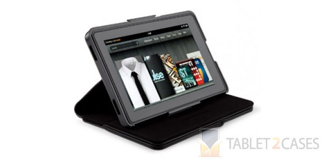 Speck WonderFolio for Kindle Fire