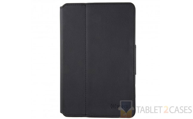 WonderFolio for Kindle Fire from Speck
