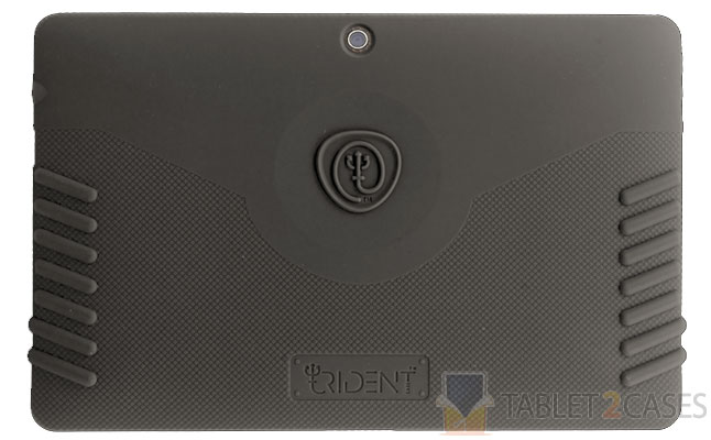 Trident Case Perseus Series for Asus Transformer screenshot