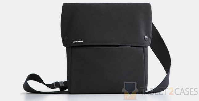 Bluelounge Bonobo Series iPad Sling