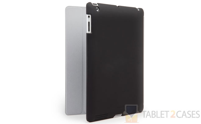 Case-Mate iPad 2 Barely There