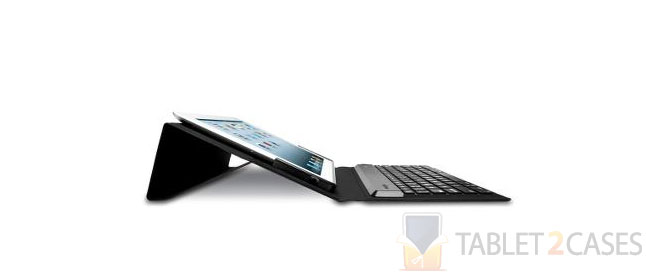 KeyFolio Expert from Kensington