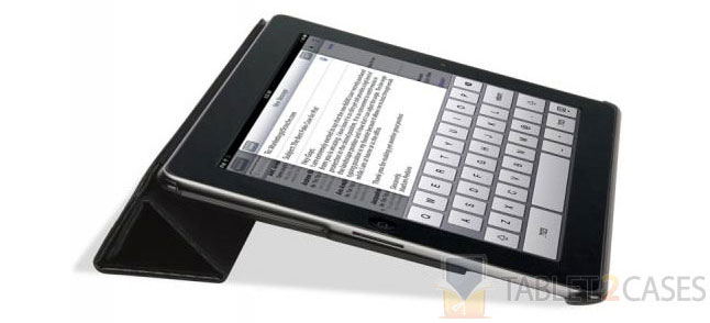 folIO IQ p2 from Scosche