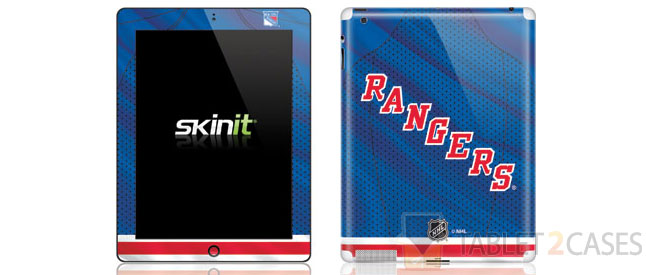 Sports Skins from SkinIt