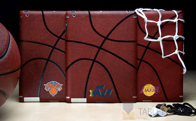 ZAGG NBA Basketball Skins