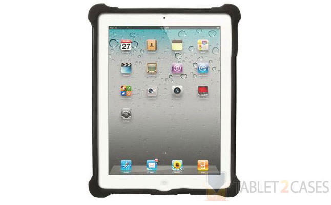 Ballistic iPad 2 Jacket