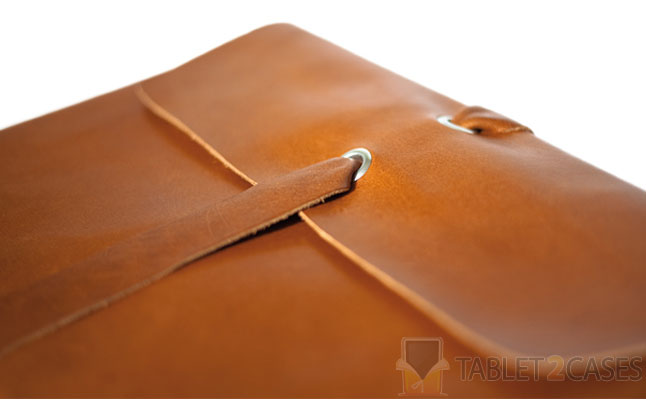 iPad Sleeve from Carga
