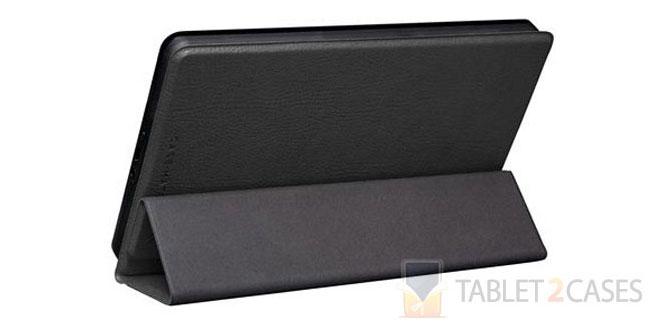 Case-Mate Kindle Fire Tuxedo Folio Case