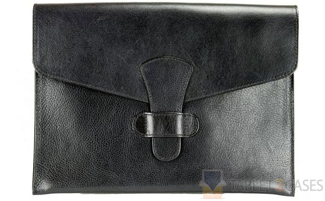 Frank Clegg Leather iPad Case screenshot