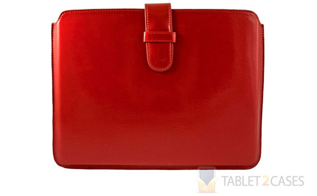 iPad 2 Sleeve Case