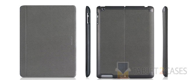 Macally Magcover-3G