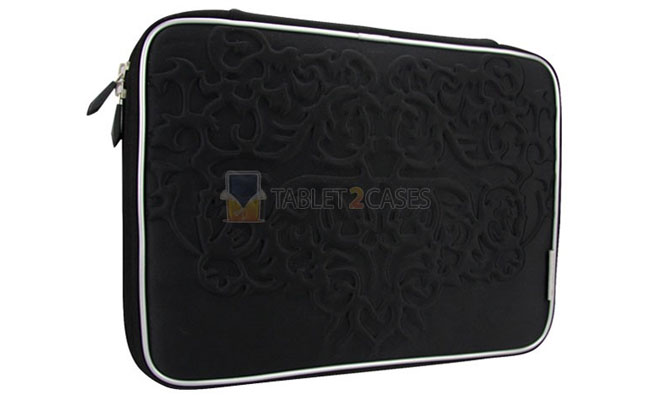Wardmaster Tablet Sleeve