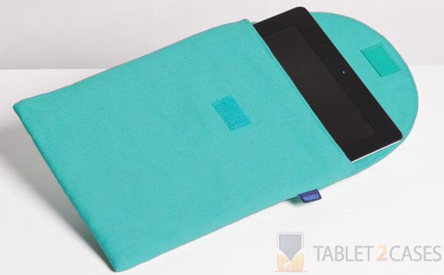 Baggu Case for iPad screenshot