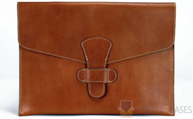 Frank Clegg Leather iPad Case