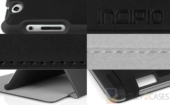 Slim KICKSTAND from Incipio