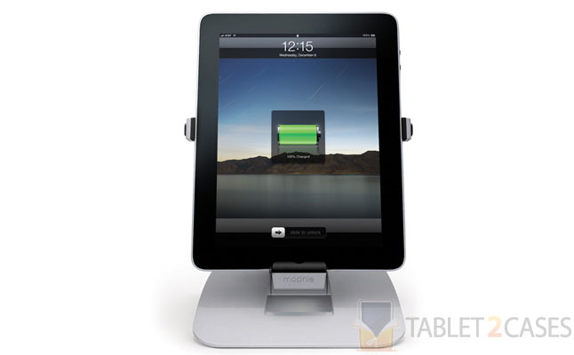 Mophie Powerstand