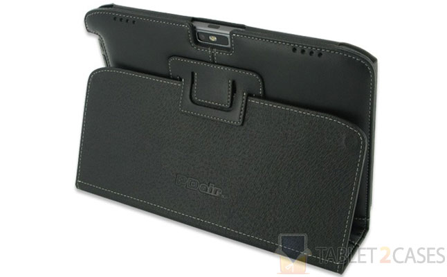 Leather Case from PDAir screenshot