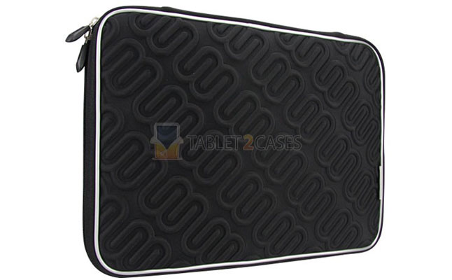 Wardmaster 10'' Tablet Sleeve