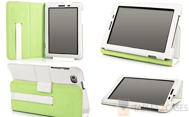 Capdase Folio Dot