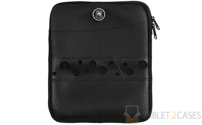 English Retreads iPad Sleeve