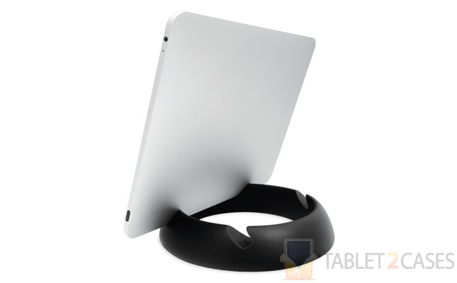 halopad tablet stand review