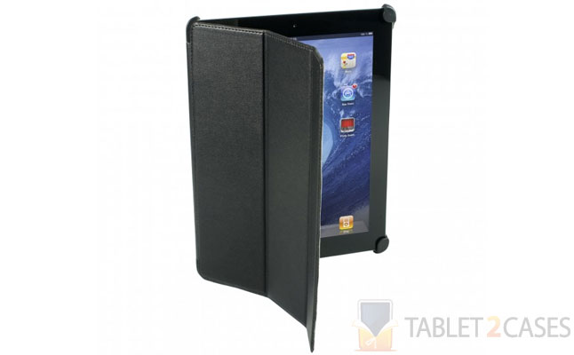 Logic3 New iPad Flip Cover Stand
