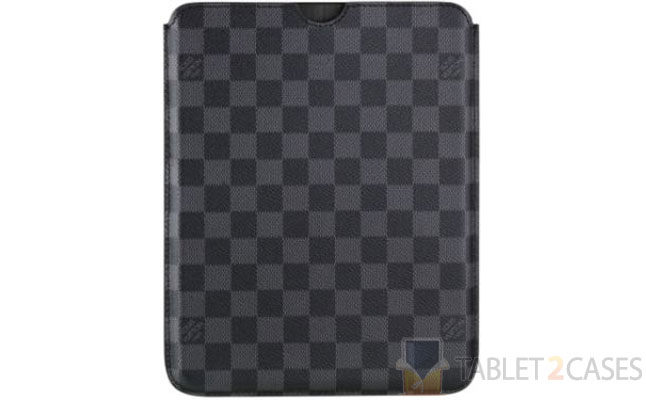 louis vuitton ipad case. louis vuitton ipad case; case ipad
