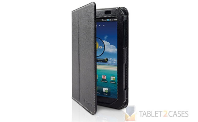Marware Samsung Galaxy Tab C.E.O. Folio Case