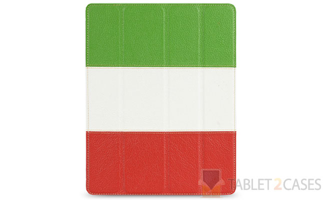 Melkco The Nations Italy Case
