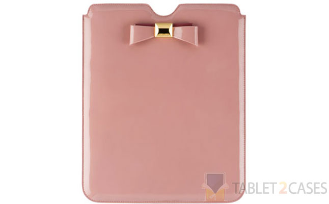 iPad Case from Miu Miu