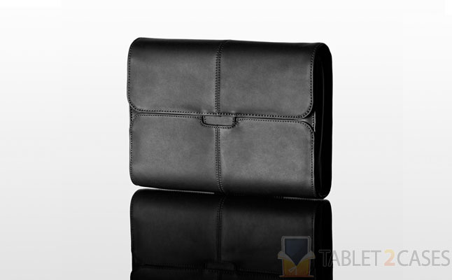 Port Netbook Sleeve review