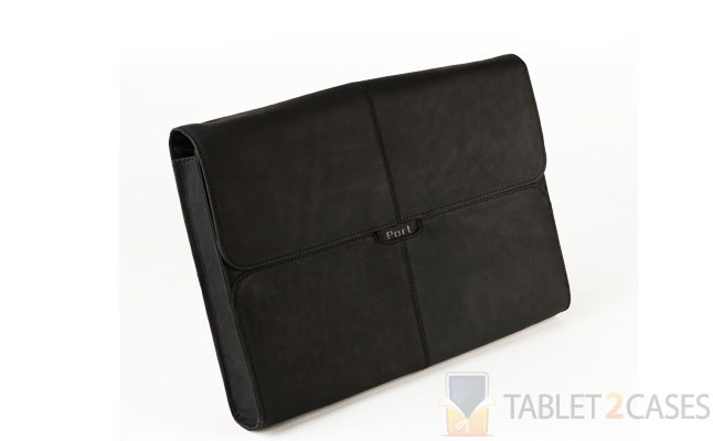 Netbook Sleeve from Port