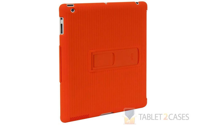 STM Bags Grip iPad 3 Folio Case